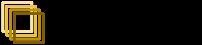 Advivus