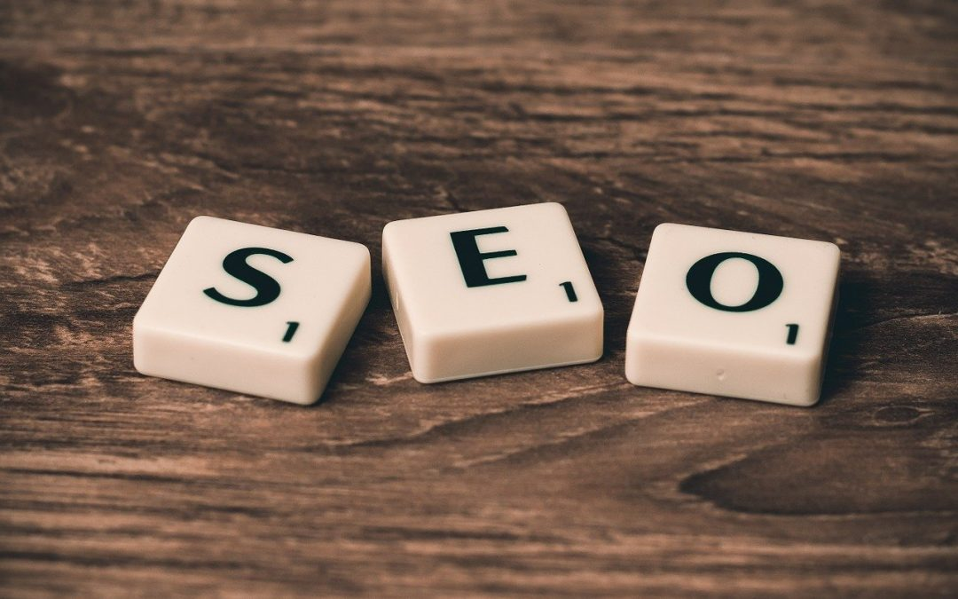 Most common SEO mistakes affiliates make and how to prevent them