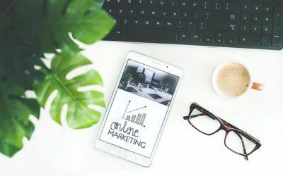 Top digital marketing trends affiliates shouldn't ignore in 2020