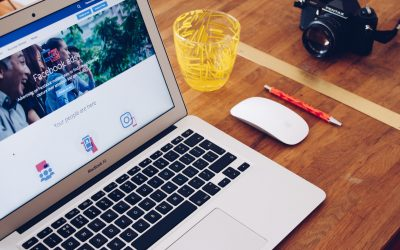 A step-by-step guide on how to do affiliate marketing with paid Facebook ads